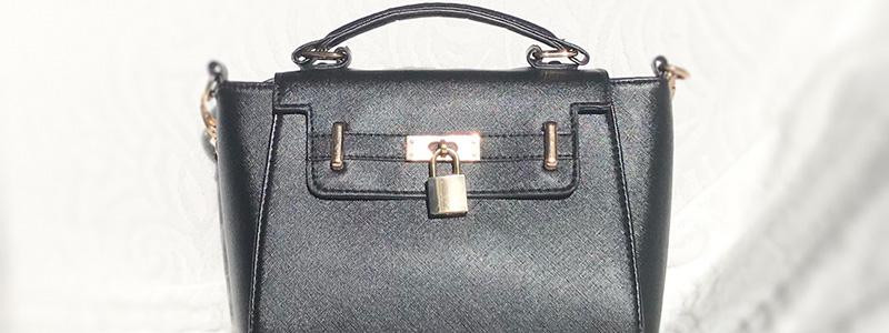 価値のある高級バッグ